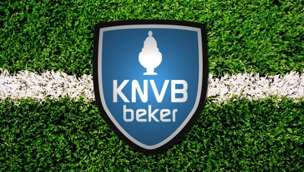 Bekerindeling bekend
